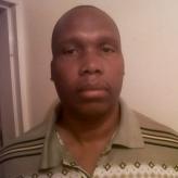 Tseliso  Tsasanyane
