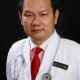 Dr.  David Ling