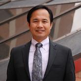 Jeffrey  Pai