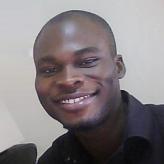 Chuck  Nwaneri