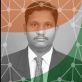 Santhosh  Nadigottu