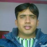 Saifullah  Ishaq