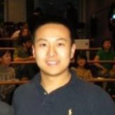 John Ji