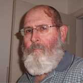 Darrel  Mceuin