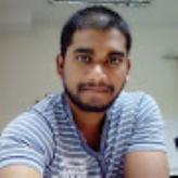 Hruday  Chand