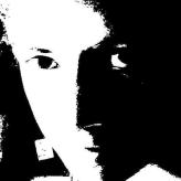 Ctg  Dipu
