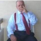 Ibrahim Egeli