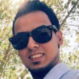 Rasool Mohammad