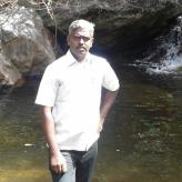 Senthil  Kumar C.