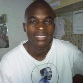 Trymore  Chitatayi