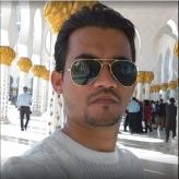 A.  Shaikh