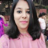Aditi Ganguly