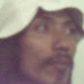 Santori  A.