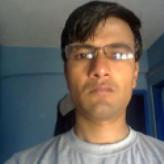 Balram Khanal