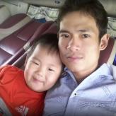 Hung  Nguyen292