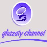 Ashraf  Ghazaly