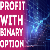 Binary  Optionsts