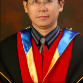 Dr Natachai Lerdrattanapol