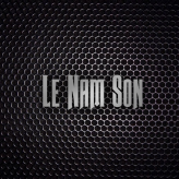 Le  Nam Son