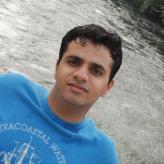 Rohit  Kumar2