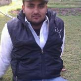 Raji  Khan