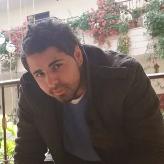 Ahmed  Azam