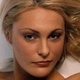 Jennifer Tolley