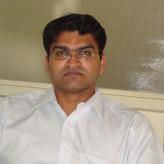Praveen  C. Shetty