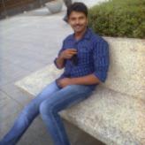 Krishna Ksp