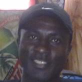 Samuel  Albert Buaku