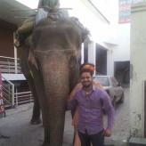 Sagarkamra  Kamra