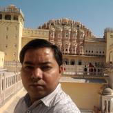 Satish  Nigam
