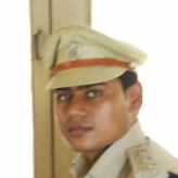 Rajesh  Kumar Guddu