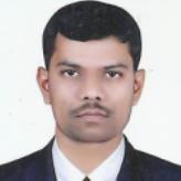 Kamal Gundrapalli