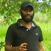 Archie  Yaiwan