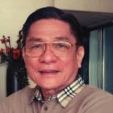 Rich  Herlambang