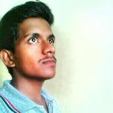 Rahul  Gund