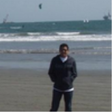 Jose  Luis Cuello