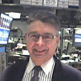 Michael Davias