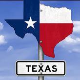 Texas  Terri