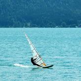 Windsurfer48