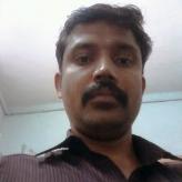 Muthu  Selvam2