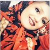 Fatemeh  Hoseini