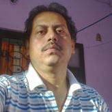 Debasish  Chakraborty