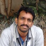 Vamsi Krishna N