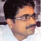 Manoj  Vasudevan