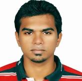 Rizwan  EA