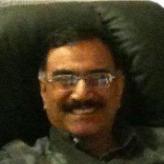Aneesh  Anand