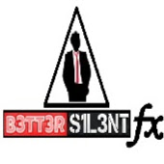 Silent  FX