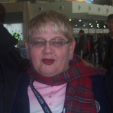 Sue  Anderson-Seibert